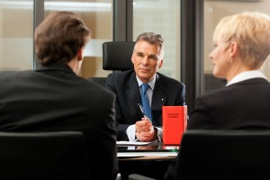 general liability insurance for lawyers