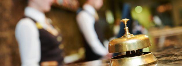 5 types of resort insurance