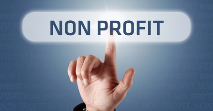 Non-Profit Directors & Officers Liability Insurance
