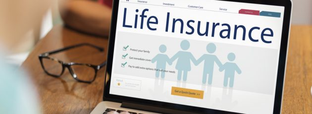Life Insurance Policy Locator Service