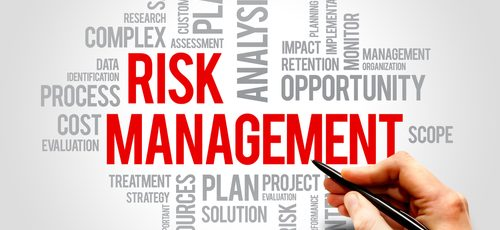 Technology Smart Sensors Risk Management